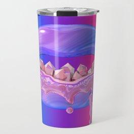 Nature's Candy Travel Mug