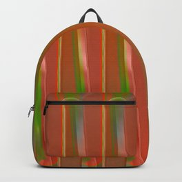 The other fence Backpack