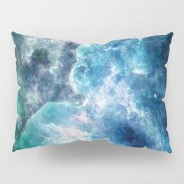 δ Sculptor Pillow Sham