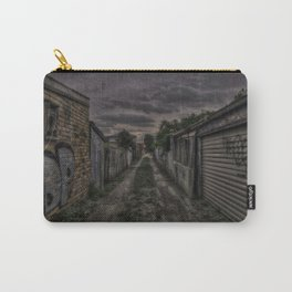 eggHDR1420 Carry-All Pouch