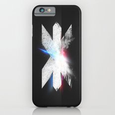 The DotEXE Logo iPhone 6s Slim Case