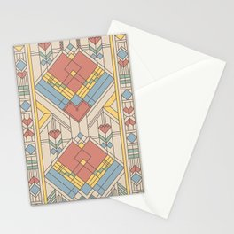 Frank Love Right Stationery Cards