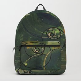 Echoes Backpack
