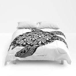 Terrapin Comforters