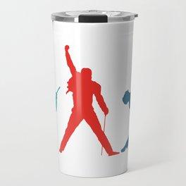 fm Travel Mug