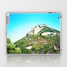 Sandstone Peak 1 Laptop & iPad Skin