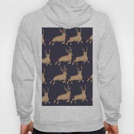 Deers Hoody