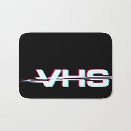 VHS Bath Mat