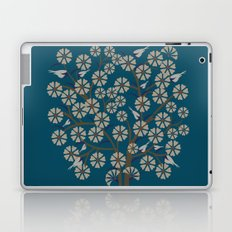 pattern 12 Laptop & iPad Skin