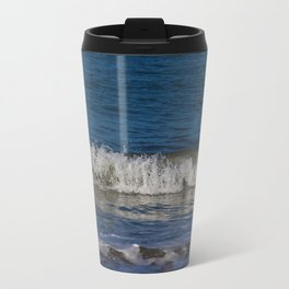 A Sea of Delight Travel Mug