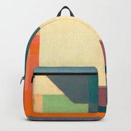 Climbers Backpack