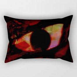 Camborio 5 Rectangular Pillow