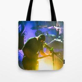 Brand New - Sowing Season Tote Bag