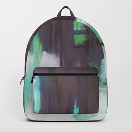 August Warmth Backpack
