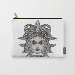 EURYALE Carry-All Pouch