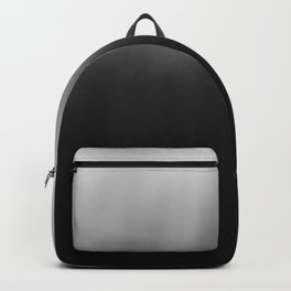 charcoal ombre Backpack