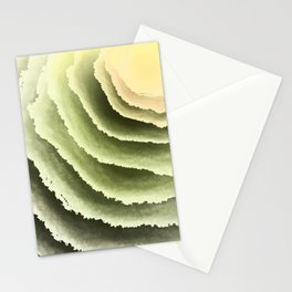 Lichens Stationery Cards