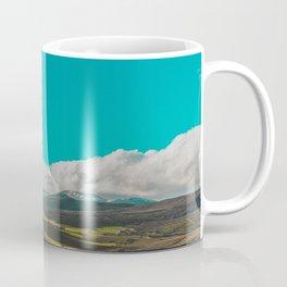 Magic Landscape Coffee Mug