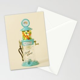 Yankee Station Stationery Cards