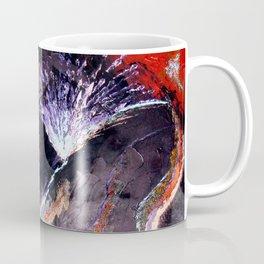 Lava Land Coffee Mug