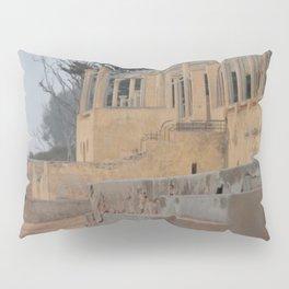OUALIDIA (Morocco) VII Pillow Sham