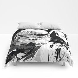 Super Trooper Comforters