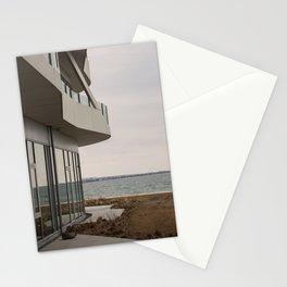Lighthouse #3 Stationery Cards