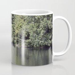 Longwood Gardens - Spring Series 212 Coffee Mug