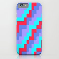 Frequency iPhone 6s Slim Case