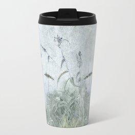 A Spell For Creation Travel Mug