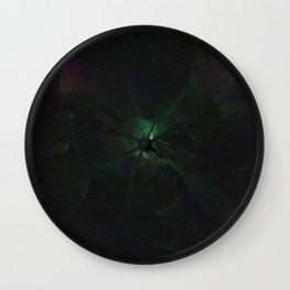 5 Stars 1.0 Wall Clock