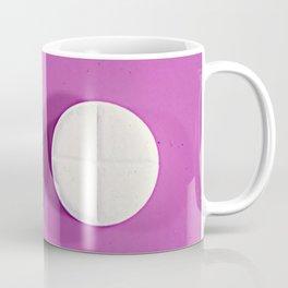 Valium II Coffee Mug