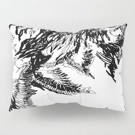 Polk Pillow Sham