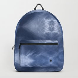 H-town Backpack