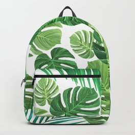 Jungle Fever Backpack