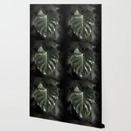 Don't leaf me Wallpaper