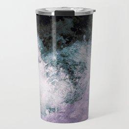 Soaked Chroma Travel Mug