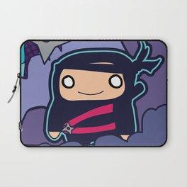 Little Ninja Laptop Sleeve