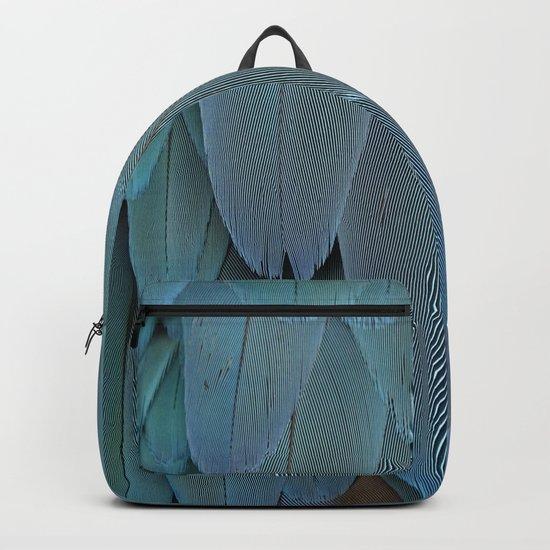 feather II Backpack