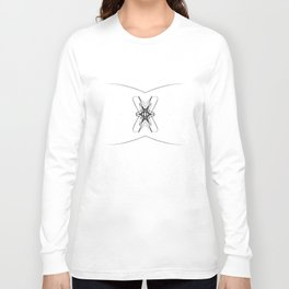 Imbratishare Long Sleeve T-shirt