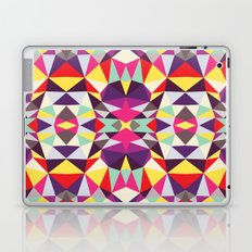 Disco Tribal Laptop & iPad Skin