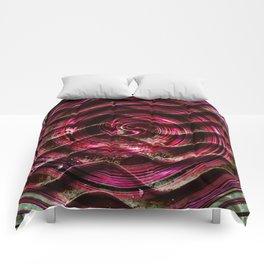 VAGUELETTES Comforters
