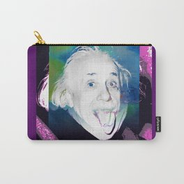 Imagination Ks Carry-All Pouch