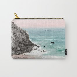 Coast 5 Carry-All Pouch