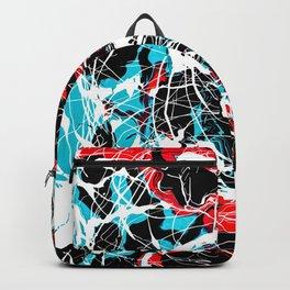 Embryo Backpack