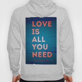 Quotable quotes summer Hoody