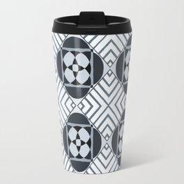 157 Travel Mug
