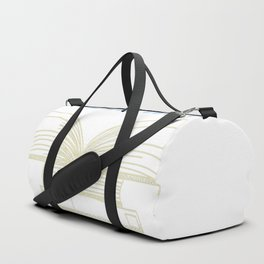 All you really need are BOOKS CATS Duffle Bag