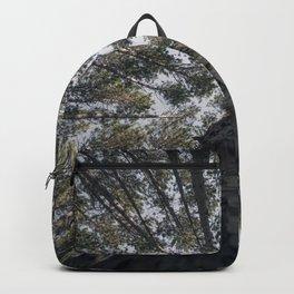 Among Giants Backpack