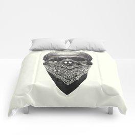 Original Gangsta Comforters